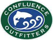 Confluence Outfitters logo
